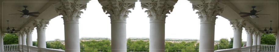 columns-banner