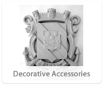 decorative-accessories