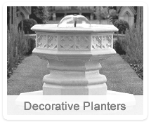 decorative-planters