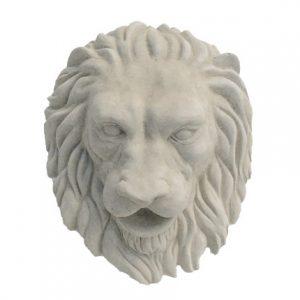 lionhead2