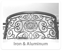 ornamental-iron-and-aluminum